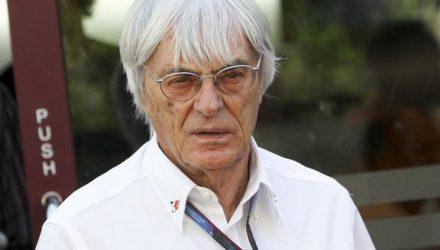 Bernie_Ecclestone-F1-Boss.jpg