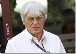 Bernie_Ecclestone-F1-Boss