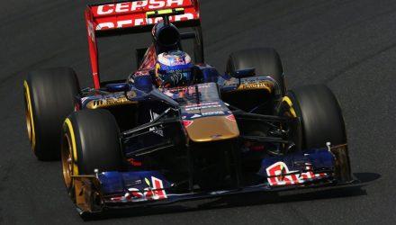 Daniel-Ricciardo-Hungarian_GP-R01.jpg