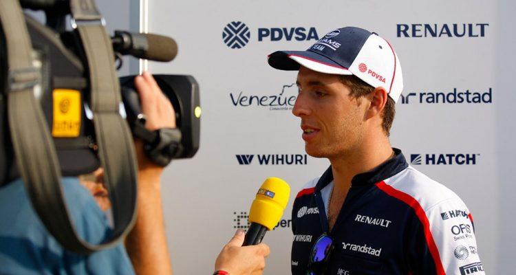 Daniel_Juncadella-Williams-F1_Team.jpg
