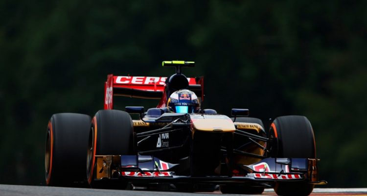 Daniel_Ricciardo-Belgian_GP-R02.jpg