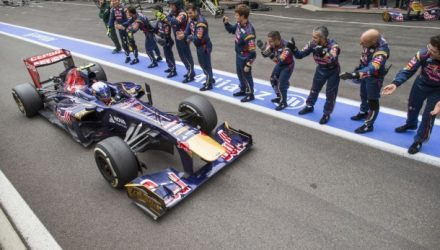 Daniel_Ricciardo-Belgium_F1-R01.jpg