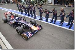 Daniel_Ricciardo-Belgium_F1-R01