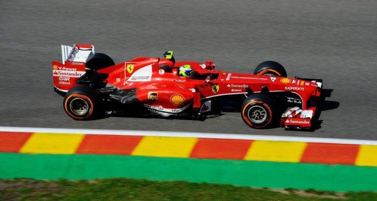 Felipe_Massa-Belgian_GP-R01.jpg