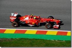 Felipe_Massa-Belgian_GP-R01