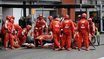 Felipe_Massa-Belgian_GP-R02.jpg