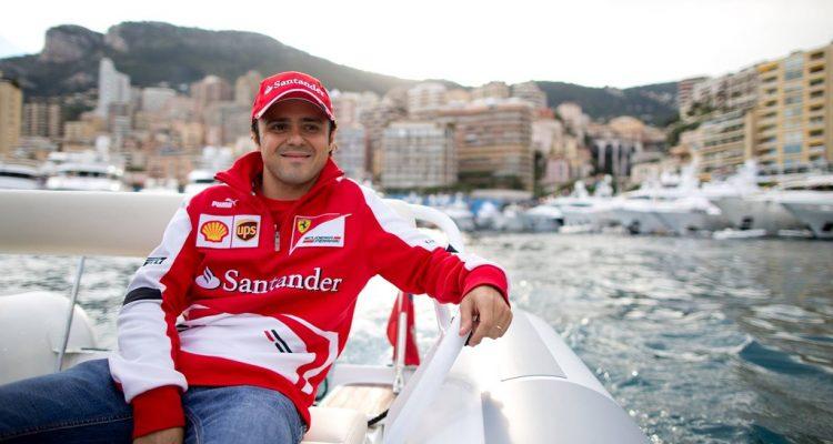 Felipe_Massa-Ferrari.jpg