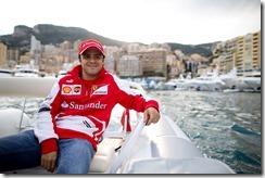 Felipe_Massa-Ferrari