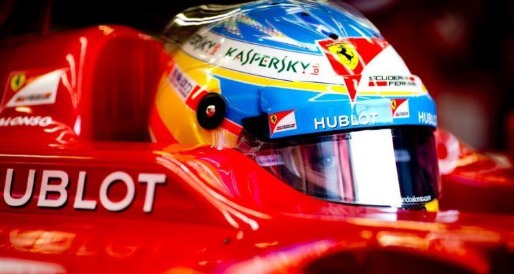 Fernando-Alonso-Cockpit.jpg