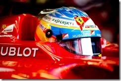 Fernando-Alonso-Cockpit