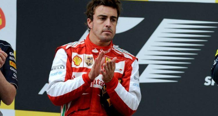 Fernando_Alonso-Belgian_GP-R01.jpg