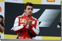 Fernando_Alonso-Belgian_GP-R01
