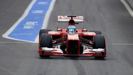 Fernando_Alonso-Belgian_GP-R02.jpg