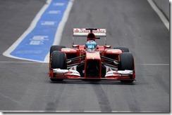Fernando_Alonso-Belgian_GP-R02