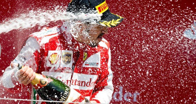 Fernando_Alonso-Ferrari.jpg
