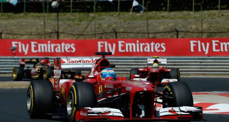 Fernando_Alonso-Hungarian_GP.jpg