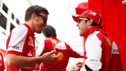 Fernando_Alonso-and-Felipe_Massa.jpg