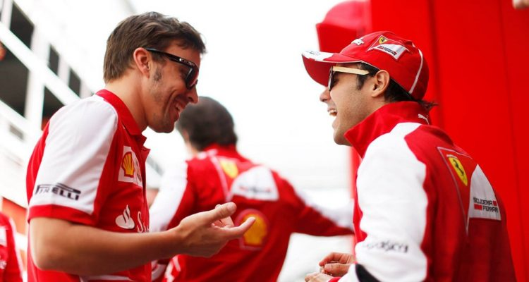 Fernando_Alonso-and-Felipe_Massa.jpg