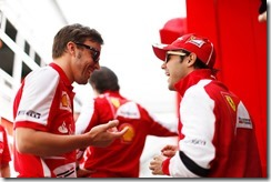 Fernando_Alonso-and-Felipe_Massa