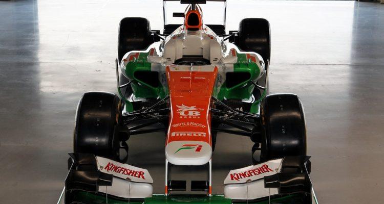 Force_India-VJM06.jpg