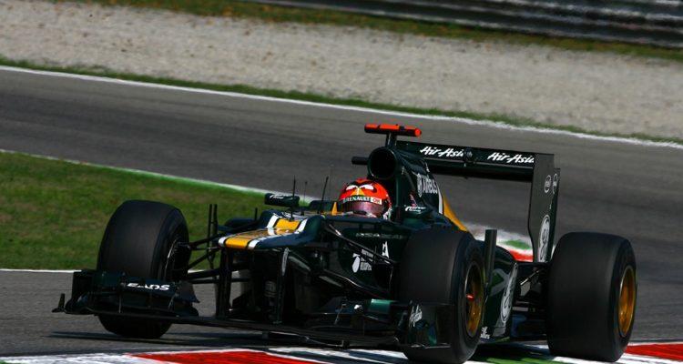 Heikki_Kovalainen-Italian_GP-R01.jpg