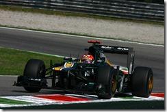 Heikki_Kovalainen-Italian_GP-R01
