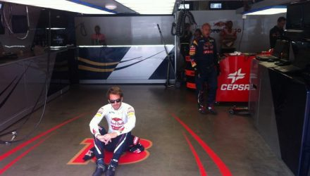 Jean-Eric_Vergne_German_GP-Garage.jpg