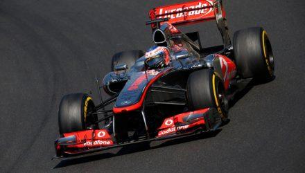 Jenson_Button-Hungarian_GP-R01.jpg