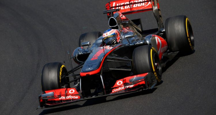 Jenson_Button-Hungarian_GP-R01.jpg