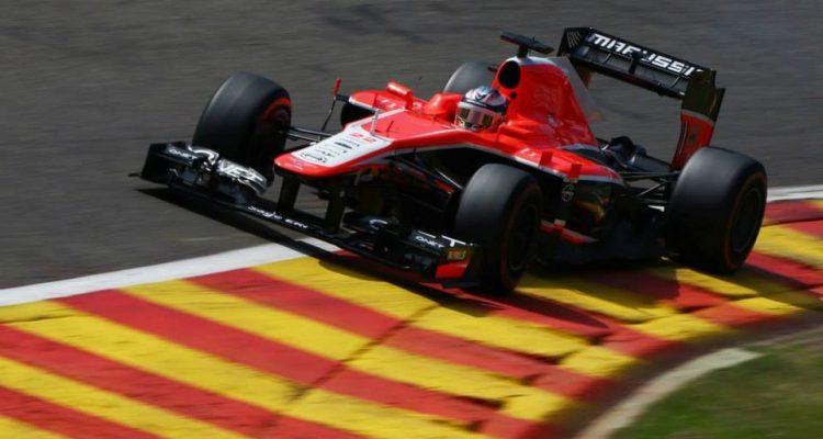 Jules_Bianchi-Belgian_GP-R01.jpg