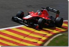 Jules_Bianchi-Belgian_GP-R01