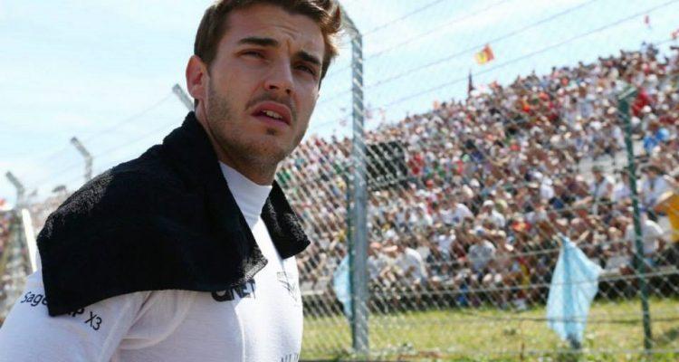 Julez_Bianchi-Hungarian_GP.jpg