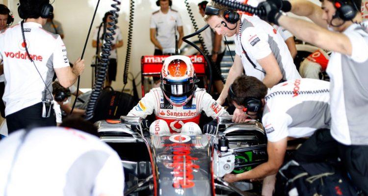 Kevin_Magnussen-YDT-Silverstone.jpg