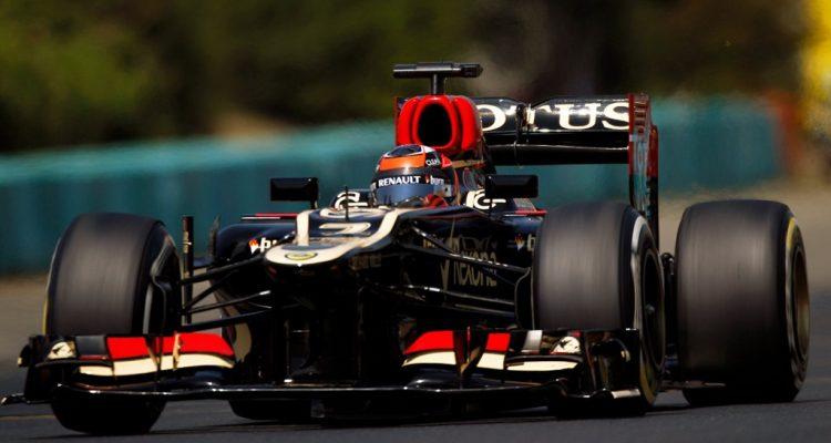 Kimi-Raikkonen-Hungarian_GP-R04.jpg