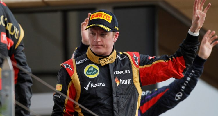 Kimi_Raikkonen-Bahrain_GP-R02.jpg