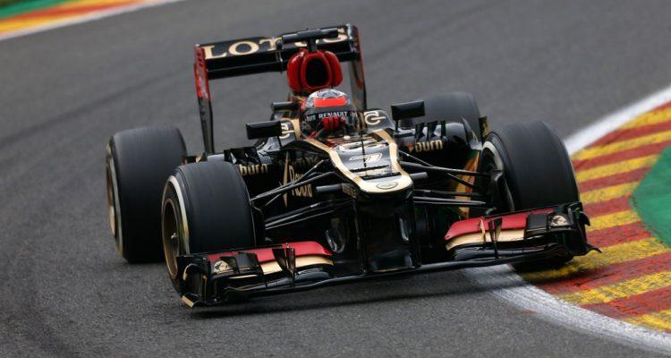 Kimi_Raikkonen-Belgian-GP-S02.jpg