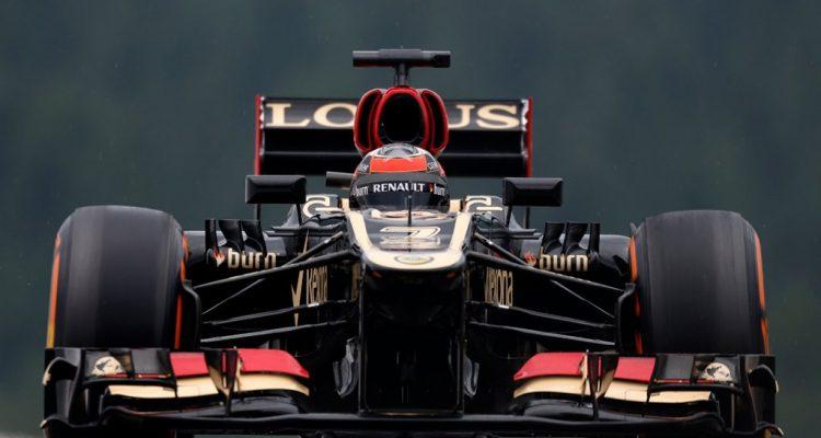 Kimi_Raikkonen-Belgian_GP-F01.jpg