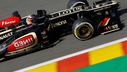 Kimi_Raikkonen-Belgian_GP-F02.jpg
