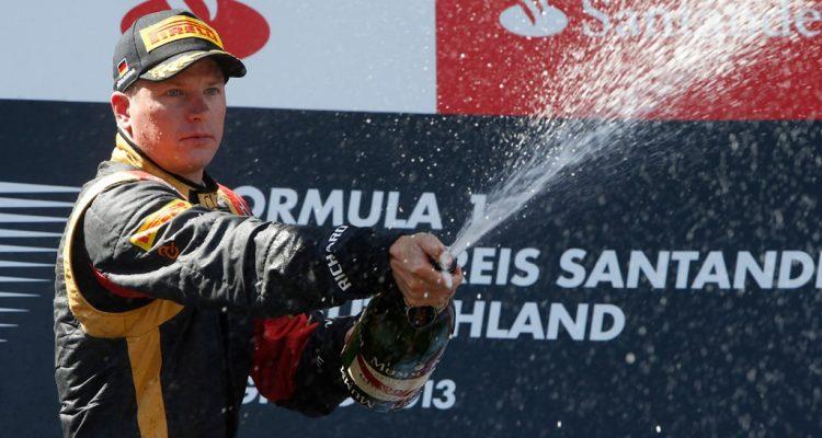 Kimi_Raikkonen-German_GP-R03.jpg