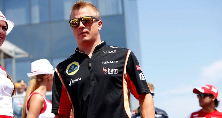 Kimi_Raikkonen-Hungarian_GP.jpg