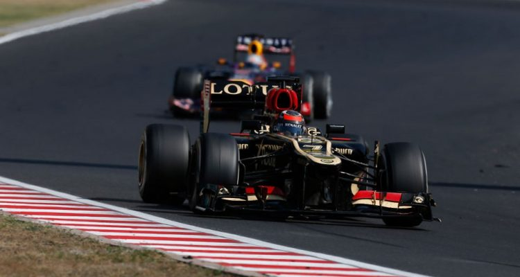 Kimi_Raikkonen-Hungarian_GP-R02.jpg
