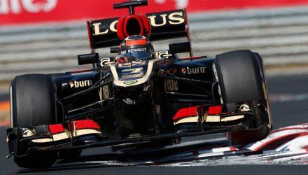 Kimi_Raikkonen-Hungarian_GP-R03.jpg