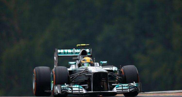 Lewis_Hamilton-Belgian_GP-S02.jpg