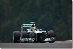 Lewis_Hamilton-Belgian_GP-S02