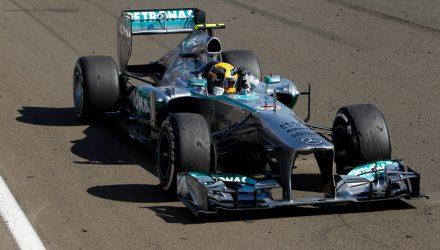 Lewis_Hamilton-Hungarian_GP-R03.jpg