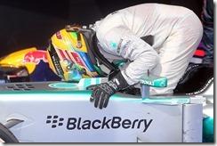 Lewis_Hamilton-Hungarian_GP-R03