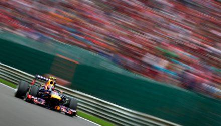 Mark_Webber-Belgian_GP-R01.jpg