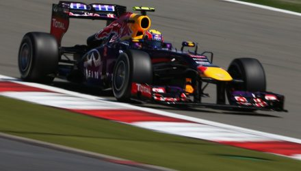 Mark_Webber-German_GP-R01.jpg