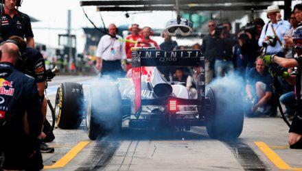 Mark_Webber-PitStop.jpg