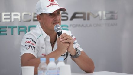 Michael-Schumacher-Mercedes_GP.jpg